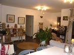 Location Appartement 3 pièces 70m² Valence (26000) - Photo 2