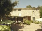 Vente Maison 6 pièces 234m² Montmeyran (26120) - Photo 3