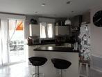 Vente Maison 5 pièces 85m² Montoison (26800) - Photo 9