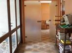 Vente Maison 6 pièces 110m² Beaumont-lès-Valence (26760) - Photo 10