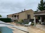 Vente Maison 5 pièces 154m² Saint-Georges-les-Bains (07800) - Photo 11
