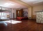 Vente Maison 10 pièces 300m² Montmeyran (26120) - Photo 5