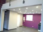 Location Appartement 3 pièces 64m² Beaumont-lès-Valence (26760) - Photo 2