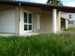 Vente Maison 6 pièces 150m² Montmeyran (26120) - Photo 20