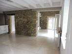 Vente Maison 5 pièces 132m² Montmeyran (26120) - Photo 9