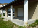 Vente Maison 6 pièces 150m² Montmeyran (26120) - Photo 21