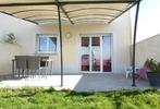 Vente Maison 4 pièces 89m² Chabeuil (26120) - Photo 2