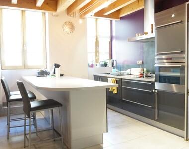 Vente Maison 4 pièces 119m² Grane (26400) - photo