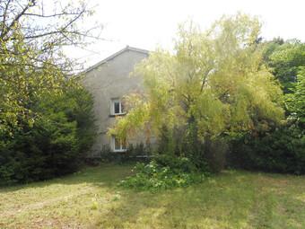 Vente Maison 7 pièces 220m² Montmeyran (26120) - photo