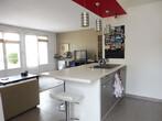 Vente Appartement 2 pièces 54m² Portes-lès-Valence (26800) - Photo 2