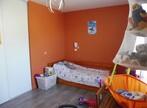 Vente Maison 6 pièces 120m² Étoile-sur-Rhône (26800) - Photo 10