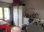 Location Appartement 3 pièces 79m² Étoile-sur-Rhône (26800) - Photo 6