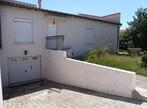 Location Maison 5 pièces 95m² Malissard (26120) - Photo 2
