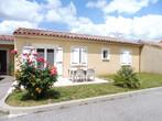 Vente Maison 3 pièces 72m² Étoile-sur-Rhône (26800) - Photo 1