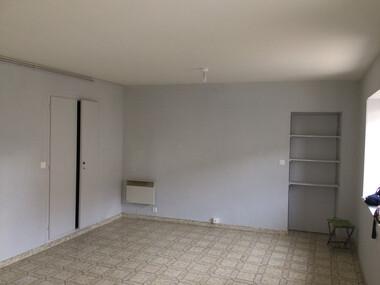 Location Appartement 3 pièces 61m² Marches (26300) - photo