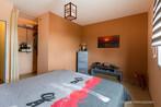 Vente Maison 6 pièces 143m² Étoile-sur-Rhône (26800) - Photo 6