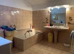Vente Maison 5 pièces 154m² Saint-Georges-les-Bains (07800) - Photo 22