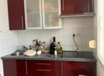Location Appartement 2 pièces 49m² Portes-lès-Valence (26800) - Photo 3