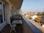 Vente Appartement 3 pièces 67m² Portes-lès-Valence (26800) - Photo 11