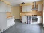 Location Maison 5 pièces 89m² Beaumont-lès-Valence (26760) - Photo 2
