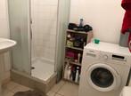Location Appartement 3 pièces 70m² Étoile-sur-Rhône (26800) - Photo 6