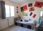 Vente Maison 4 pièces 86m² Portes-lès-Valence (26800) - Photo 5