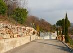 Vente Maison 8 pièces 299m² Saulce-sur-Rhône (26270) - Photo 17