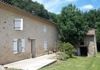 Vente Maison 160m² Allex (26400) - Photo 1