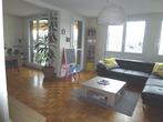 Vente Appartement 5 pièces 90m² Valence - Photo 1