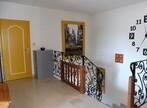 Vente Maison 8 pièces 200m² Beaumont-lès-Valence (26760) - Photo 7