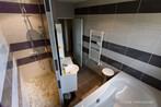Vente Maison 6 pièces 143m² Étoile-sur-Rhône (26800) - Photo 5