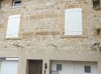 Vente Maison 4 pièces 115m² Allex (26400) - Photo 7