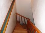 Vente Maison 160m² Allex (26400) - Photo 7