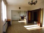 Vente Maison 6 pièces 175m² Montmeyran (26120) - Photo 5