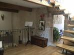 Vente Maison 5 pièces 140m² Upie (26120) - Photo 8
