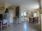Vente Maison 6 pièces 115m² Montéléger (26760) - Photo 5