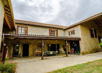 Vente Maison 6 pièces 235m² Montoison (26800) - Photo 1