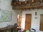 Vente Maison 5 pièces 140m² Upie (26120) - Photo 11
