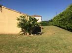 Location Maison 4 pièces 95m² Montoison (26800) - Photo 10