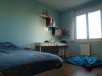 Vente Maison 6 pièces 115m² Montéléger (26760) - Photo 10
