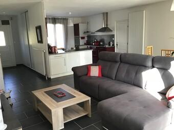 Vente Maison 6 pièces 114m² Étoile-sur-Rhône (26800) - Photo 1