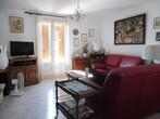 Vente Maison 5 pièces 87m² Beaumont-lès-Valence (26760) - Photo 4
