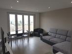 Vente Appartement 3 pièces 67m² Portes-lès-Valence (26800) - Photo 2