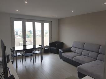 Vente Appartement 3 pièces 67m² Portes-lès-Valence (26800) - Photo 1