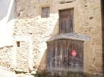Vente Maison 1 pièce 80m² Beaumont-lès-Valence (26760) - Photo 1