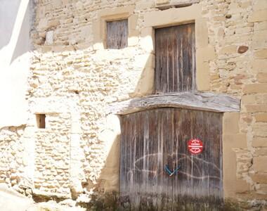 Vente Maison 1 pièce 80m² Beaumont-lès-Valence (26760) - photo