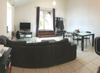 Location Appartement 3 pièces 70m² Étoile-sur-Rhône (26800) - Photo 4
