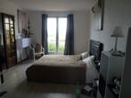 Vente Maison 7 pièces 154m² Montoison (26800) - Photo 8