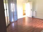 Location Appartement 3 pièces 81m² Bourg-lès-Valence (26500) - Photo 4