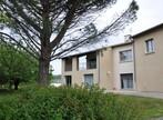 Vente Maison 8 pièces 272m² Beaumont-lès-Valence (26760) - Photo 15